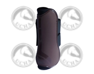 PROTECTOR DERBY USA PRO-LIGHT PARA MANO